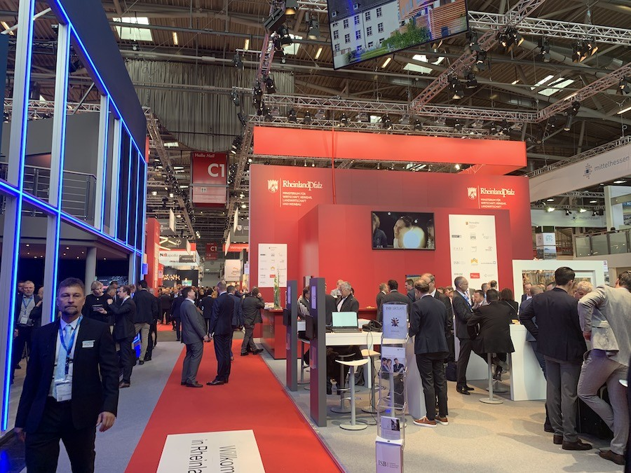 EXPO Real copy